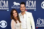 Russell Dickerson Photos Photo