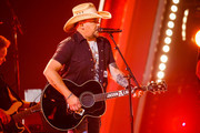 Jason Aldean Photos Photo