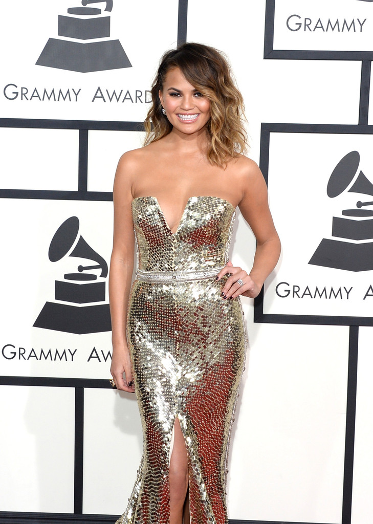 http://www4.pictures.zimbio.com/gi/56th+GRAMMY+Awards+Arrivals+IgrGPJ2DU1Ux.jpg