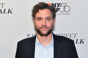 Josh Radnor Photos Photo