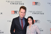 Jordan Klepper Photos Photo