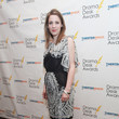 Jessie Mueller Photos