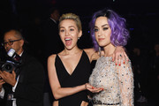 The Best After-Party Pics from the 2015 Grammys