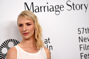 Mickey Sumner Photos Photo