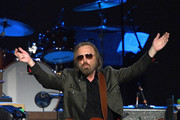 Tom Petty Photos Photo