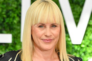 Patricia Arquette Photos Photo