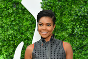 Gabrielle Union Photos Photo