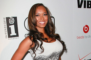 """Esther Baxter The 5th Anniversary  """"Creme of the Crop"""" Post BET Awards Dinner Celebration"""