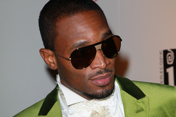 "D'Banj The 5th Anniversary  ""Creme of the Crop"" Post BET Awards Dinner Celebration"