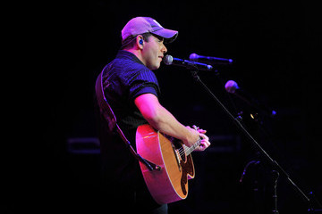 Rodney Atkins 5th Annual ACM Honors - Show