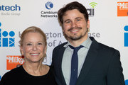 Jason Ritter Photos Photo
