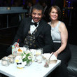 Neil deGrasse Tyson and Alice Young Photos