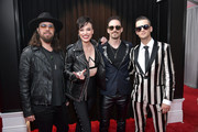 Lzzy Hale Photos Photo