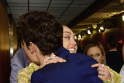 Miley Cyrus Shawn Mendes Photos Photo