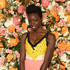 Danai Gurira Photos - Actress/Playwright Danai Gurira attends the 61st Annual Obie Awards at Webster Hall on May 23, 2016 in New York City. - The 61st Annual Obie Awards - Arrivals
