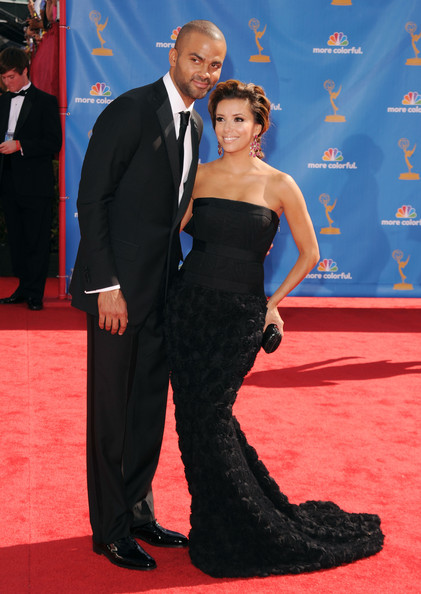 Eva longoria dating history zimbio star