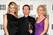 Missi Pyle and Penelope Ann Miller Photos Photo