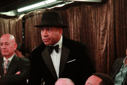 John Legend and LL Cool J Photos Photo
