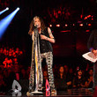 Steven Tyler Joe Perry Photos