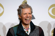 Chick Corea Photos Photo