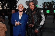 Big Freedia Photos Photo