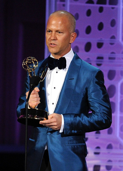 62nd Annual Primetime Emmy Awards - Show
