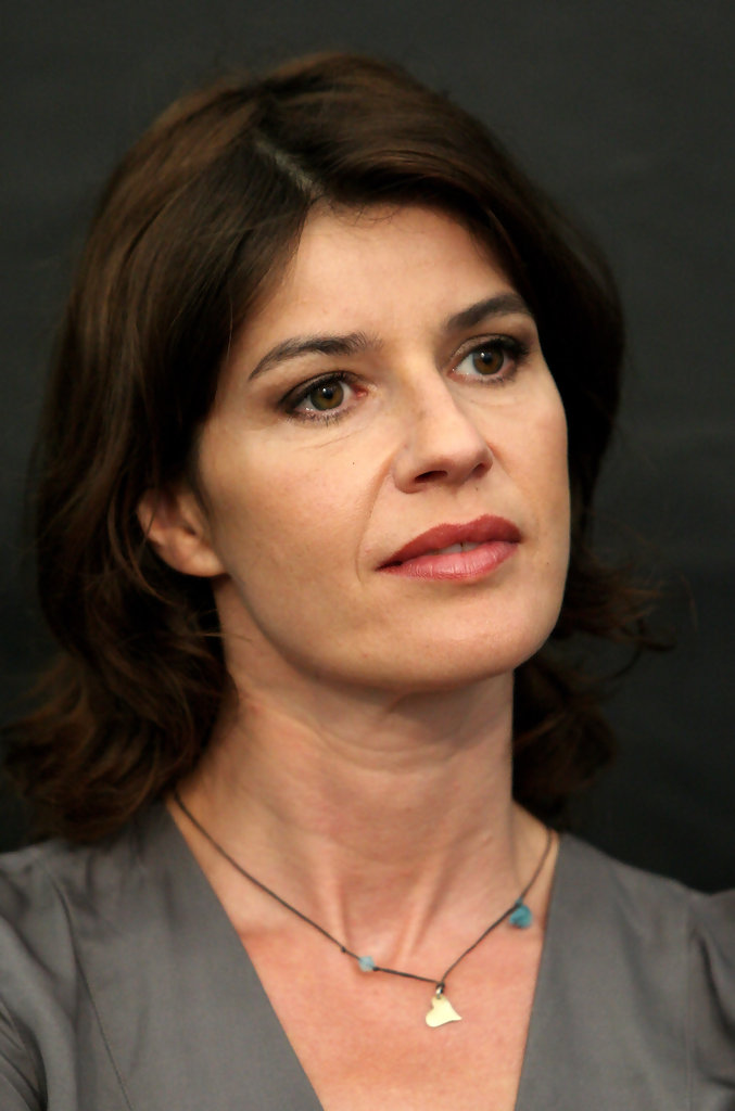 irene jacob photos photos 62nd locarno international