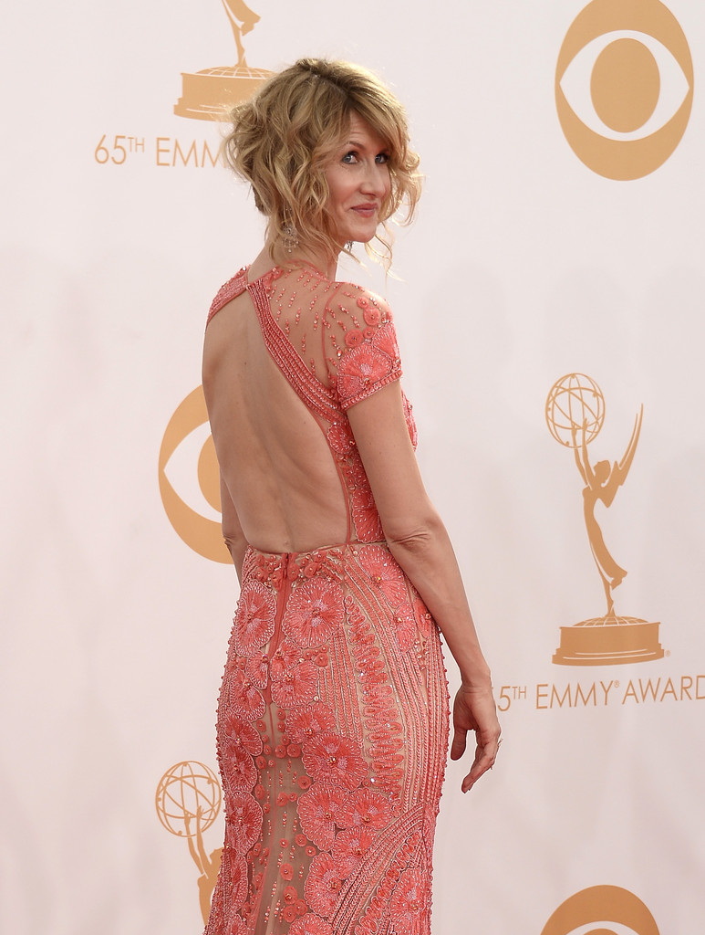 Laura Dern Ass