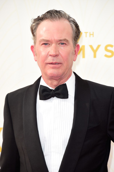 timothy hutton youngtimothy hutton oscar, timothy hutton debra winger, timothy hutton height, timothy hutton, timothy hutton imdb, timothy hutton movies, timothy hutton net worth, timothy hutton wiki, timothy hutton actor, timothy hutton young, timothy hutton leverage, timothy hutton wikipedia, felicity huffman and timothy hutton, timothy hutton films, timothy hatton architects, timothy hutton movies and tv shows, timothy hutton father, timothy hutton wife, timothy hutton american crime, timothy hutton and angelina jolie