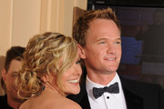 Jane Krakowski and Neil Patrick Harris Photos Photo