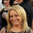 Jacki Weaver -- Best Supporting Actress