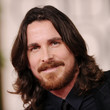 Christian Bale -- Best Supporting Actor
