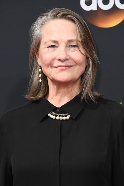 Cherry Jones nude (53 pics) Ass, 2016, cameltoe