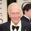 Best Supporting Actor in a Motion Picture - Drama: Christopher Plummer