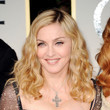 Best Original Song - Motion Picture: Madonna