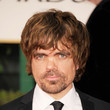 Best Performance by an Actor in a Supporting Role - Television: Peter Dinklage