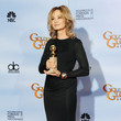 Best Performance by an Actress in a Supporting Role -Television: Jessica Lange