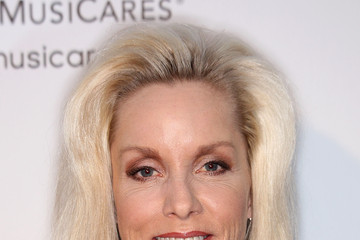 Cherie Currie 6th Annual MusiCares MAP Fund Benefit Concert - Arrivals