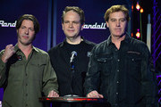 Jim Florentine Photos Photo