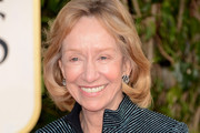Doris Kearns Goodwin Photos Photo