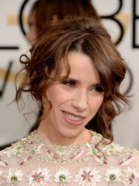 sally hawkins persuasionsally hawkins interview, sally hawkins husband, sally hawkins instagram, sally hawkins height, sally hawkins, sally hawkins married, sally hawkins boyfriend, sally hawkins wiki, sally hawkins persuasion, sally hawkins paddington, sally hawkins dance, sally hawkins the phone call, sally hawkins 2015, sally hawkins short film, sally hawkins imdb, sally hawkins partner, sally hawkins movies, sally hawkins chronic condition
