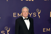 Lorne Michaels attends the 71st Emmy Awards at Microsoft Theater on September 22, 2019 in Los Angeles, California.