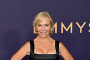Marti Noxon attends the 71st Emmy Awards at Microsoft Theater on September 22, 2019 in Los Angeles, California.
