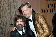 Peter Dinklage Photos Photo