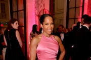Regina King Photos Photo