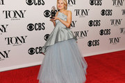 Celia Keenan-Bolger Photos Photo