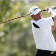 D. A. Weibring 73rd Senior PGA Championship - Round Two