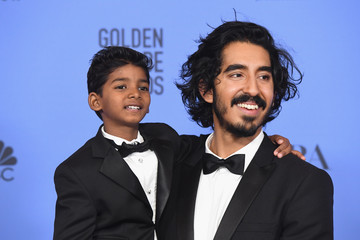The 8 Most Unforgettable Moments from the Golden Globes
