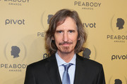 Actor Ray McKinnon attends The 74th Annual Peabody Awards Ceremony at Cipriani Wall Street on May 31, 2015 in New York City.