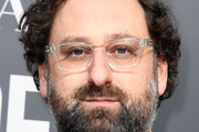 Eric Wareheim Photos Photo